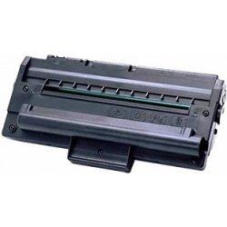 SAMSUNG ML-1210 PRINTER PPC WINDOWS 7 X64 DRIVER DOWNLOAD