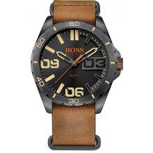 Boss Orange 1513316