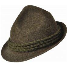 Myslivecký klobouk Magnus pánský