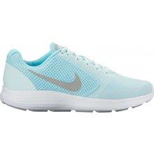 Nike REVOLUTION 3 W 819303-403 dámská d5e8c59b6c