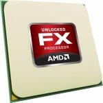 AMD FX-Series X6 FX-6350