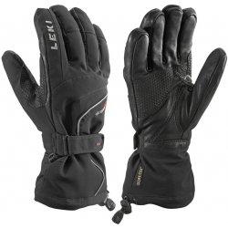 Leki Core S lyžařské rukavice černé od 2 303 Kč - Heureka.cz f570595953
