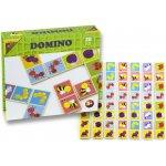 Domino: Hmyz 28 ks