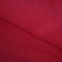 Červený jednobarevný FLANEL - skladem alternativy - Heureka.cz 6a846916533