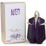 Thierry Mugler Alien parfémovaná voda 1 ml vzorek