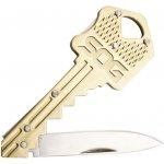 SOG Key Scissors