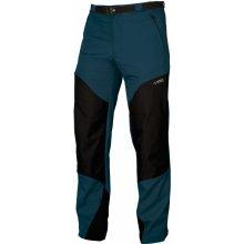 Direct Alpine Patrol 4.0 GreyBlue/Black