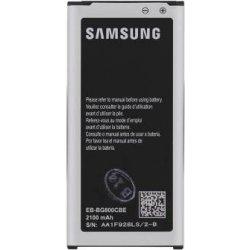 Baterie Samsung EB-BG800BBE