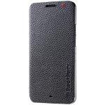 Pouzdra na mobilní telefony BlackBerry