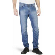 Pánské džíny Carrera Jeans modrá,