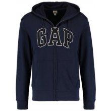 GAP Blau 203480