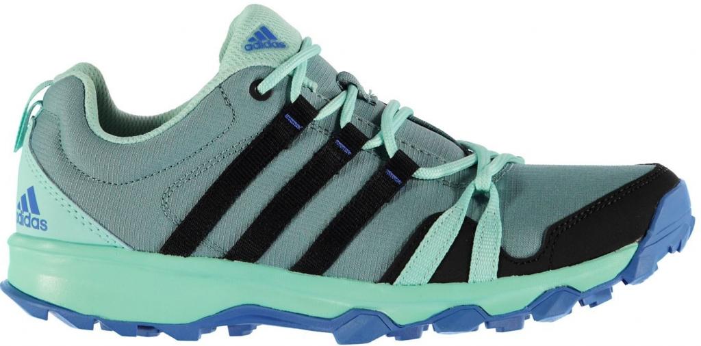 Adidas TraceRocker Trail Running boty Blue Black od 1 721 Kč - Heureka.cz 2fdc4dd87e