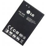 Baterie LG BL-44JN