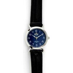 MPM W02M.10827.D hodinky - Nejlepší Ceny.cz f9a9008564