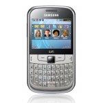 Samsung 335 Ch@t