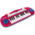 Bontempi detské elektronické klávesy