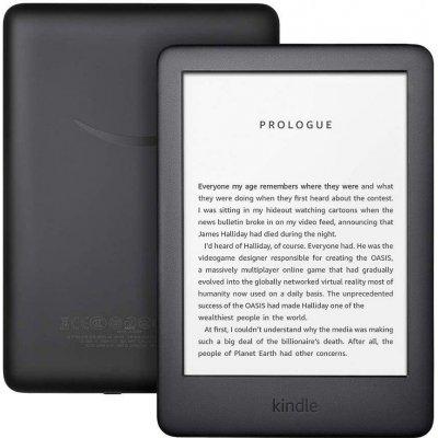 Amazon Kindle 2020