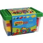 Unico box 250 8525