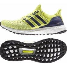 Adidas Ultra Boost W dámská obuv