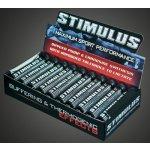 Holma Stimulus 500 ml
