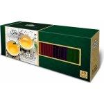 Ahmad Tea Kolekce čajů Tea Romances 40 sáčků
