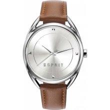Esprit ES906552002
