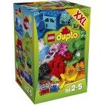 Lego Duplo 10622 Velký box