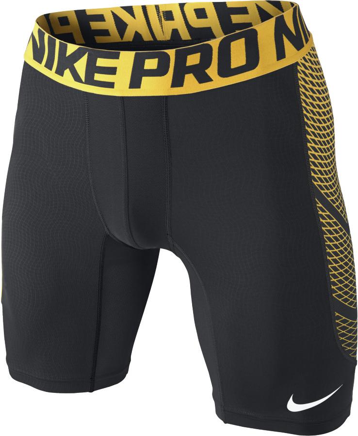 Nike Pro Hypercool 6