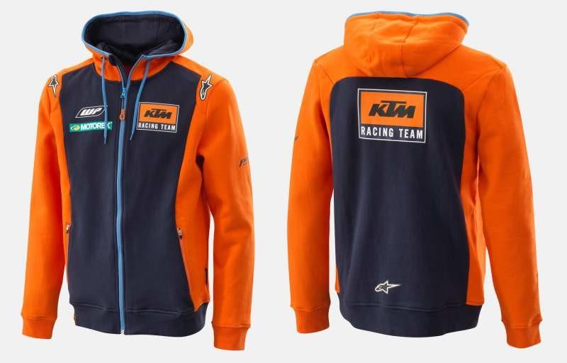 033300a659 Replica TEAM KTM modrá oranžová od 2 001 Kč - Heureka.cz