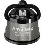 AnySharp Pro brousek šedý ASKSPRO Any Sharp