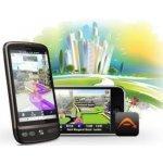 Sygic GPS Navigation Lifetime - android