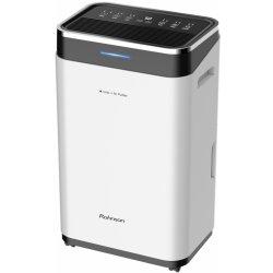 Rohnson R-9575 Ionic + Air Purifier