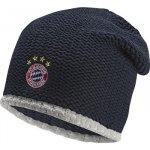 Adidas FC Bayern Mnichov Beanie