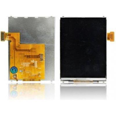 LCD Displej Samsung S5360 Galaxy Y