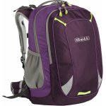 Boll Smart purple 22l