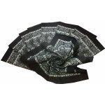 Velký šátek cerny - Vyhledávání na Heureka.cz f54485922b