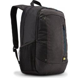 60a143851 Brašna na notebook Batoh Case Logic CL-WMBP115K 15,6