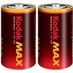 Baterie primární KODAK