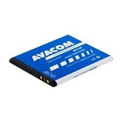 Baterie AVACOM GSSE-ARC-S1500A 1500mAh - neoriginální