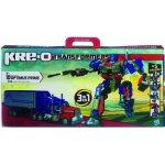 Hasbro KRE-O Transformers Optimus Prime