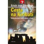 Cesta na Kiribati - Däniken Erich von
