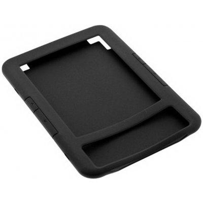 Durable Lock Mosso Sil-88 pro Amazon Kindle 3 Keyboard černé