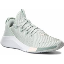 f7cc4adf5bc NIKE - Air Zoom Elevate AA1213 003 Light Silver Guava Ice