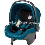 Peg Perego Primo Viaggio SL 2015 - Saxony Blue