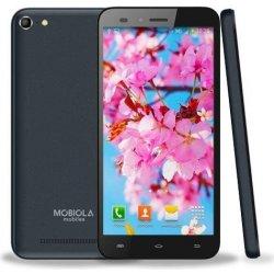 Mobiola eOn 50 Quad 16GB