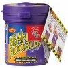 Jelly Belly Bean Boozled Mystery Bean Machine 99g