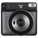 Recenze Fujifilm Instax Square SQ6