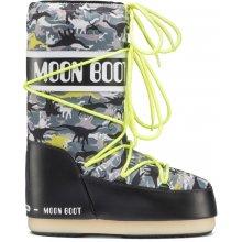 Tecnica Moon Boot T-REX JR