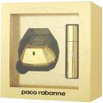 Paco Rabanne Lady Million EdP 50 ml + EdP 10 ml dárková sada