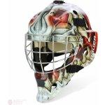 Brankářská maska Bauer NME3 SR